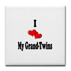 I love our Grand-Twins! Twin Sayings, Twin Quotes, Grandmothers Love, Crafts To Do, Grandkids, Logan, Growing Up, Twins, Gemini