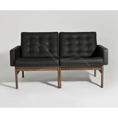 Torben Lind Style Modular Sofa - L Ends