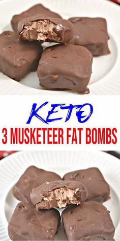 Low Carb Cake, Low Carb Sweets, Low Carb Desserts, Easy Desserts, Low Carb Recipes, Easy Keto Recipes, Keto Desert Recipes, No Sugar Desserts, Diabetic Friendly Desserts
