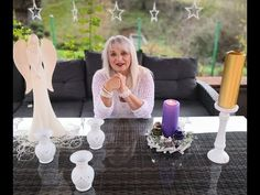 Youtube, Table Decorations, Reiki, Home Decor, Astrology, Ghosts, Psychology, Decoration Home, Room Decor