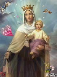 Sistine Madonna, Dresses, Image, Fashion, Virgin Mary, Christians, Divine Mercy, Storage, Vestidos