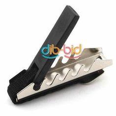Flat Change Clamp Key Capo 4 Electric Acoustic Guitar | eBay
