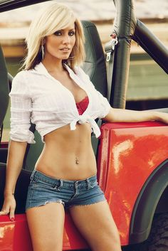 Images about 4 by 4 on pinterest dodge power wagon jeeps and dodge