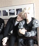 Zikwon ~ I'M SORRY BUT THIS IS MY OTP FIGHT ME