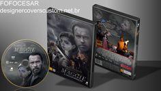Maggie - A Transformação - Capa 2 - Capa | VITRINE - Galeria De Capas - Designer Covers Custom | Capas & Labels Customizados