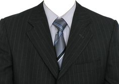 Suits Photoshop Designs 2014 Nice Tuxedos 9463type.png