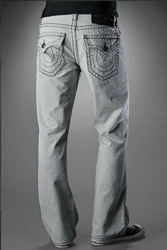7b2ad2512 Mens True Religion Straight Jeans 032  mensjeansstraight