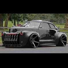 34 trendy cool old cars hot rods autos Sweet Cars, Custom Muscle Cars, Custom Cars, Custom Trucks, Supercars, Classic Trucks, Classic Cars, Vintage Cars, Antique Cars