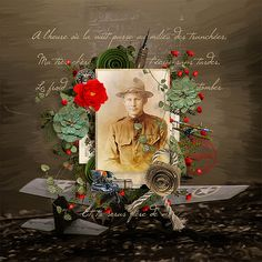 memories of a soldier de kittyscrap  http://digital-crea.fr/shop/index.php?main_page=product_info&cPath=155_327&products_id=27714