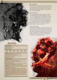 Homebrew material for edition Dungeons and Dragons made by the community. Dnd Dragons, Dungeons And Dragons Memes, Dungeons And Dragons Homebrew, Monster Characters, Dnd Characters, Fantasy Creatures, Mythical Creatures, Dnd Stats, Dnd Classes