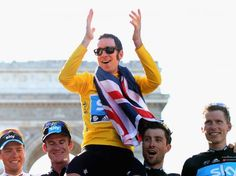 In creeping around cyclings rough edges Team Sky have destroyed the last remnants of their credibility | Bible Of Sport