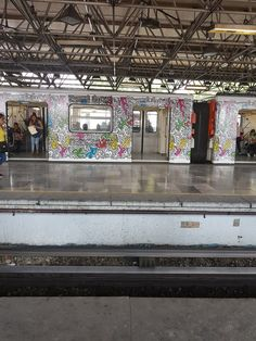 Subway #CDMX  metro Ciudad de México