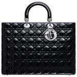 Bag Lady Dior