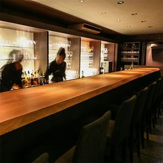 Wine Bar le Collier d'or(ワインバー コリエドール)