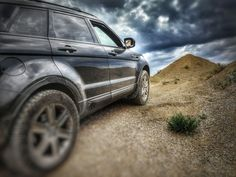 My Evoque Range Rover Off Road, Offroad, Vehicles, Car, Automobile, Off Road, Autos, Cars, Vehicle