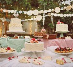 mesa-de-bolos