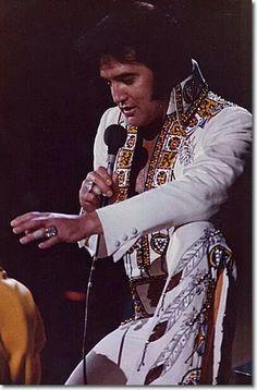 Alabama 1975 Elvis..............lbxxx.