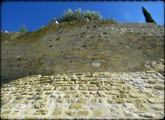 PUYLOUBIER  Site - http://mistoulinetmistouline.eklablog.com Page Facebook - https://www.facebook.com/pages/Mistoulin-et-Mistouline-en-Provence/384825751531072?ref=hl