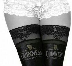 Guinness Draught, Beer Girl, More Beer, Home Brewing Beer, Beer Humor, Thirsty Thursday, Best Beer, Wine Tasting, Pin Up Girls