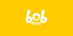 100 really great #fonts trending today! #graphics #design