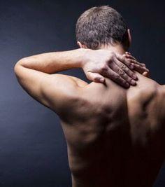 Personal Trainer David Maia: Alongamentos podem previnir problemas de coluna