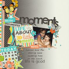 Border Template - Twin Mom Scraps - Patriotic Kit - JB Studio - Days Go By PS Action: Charm Box Studios - Save The Day PS Action: Charm Box Studios - Shadow Time Styles PS Action: Charm Box Studios - Resize For Web Action http://store.gingerscraps.net/Days-Go-By-by-JB-Studio.html http://www.thedigichick.com/shop/Save-the-Day-Set.html http://www.thedigichick.com/shop/Shadow-Bundle.html http://www.thedigichick.com/shop/Resize-for-Web-Photoshop-Action.html