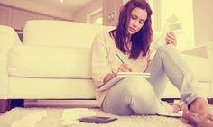 7 Hábitos das Pessoas Altamente Organizadas