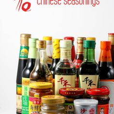 Learn how to tune the authentic Peking sauce at home. It can be used as stir fry sauce or dipping sauce. Chinese Sausage, Chinese Bbq Pork, Chinese Egg, Chinese Food, Basic Chinese, Japanese Food, Chinese Spring Rolls, Coconut Milk Pudding, Black Pepper Beef
