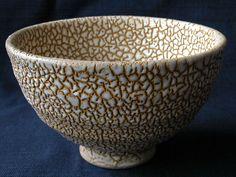 DSCN0006 Decorative Bowls, Tableware, Google, Home Decor, Dinnerware, Decoration Home, Room Decor, Tablewares, Dishes