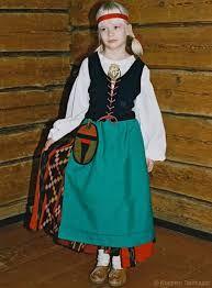 Kuvahaun tulos haulle etelä-pohjanmaan kansallispuku Costumes, Style, Fashion, Swag, Moda, Dress Up Clothes, Fashion Styles, Fancy Dress, Fashion Illustrations