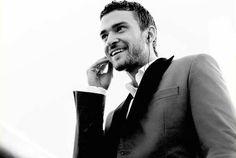 81 Best Justin Timberlake images in 2018 | Justin timberlake