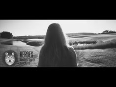 ▶ Alesso ft. Tove Lo - Heroes (we could be) (Music Video) - YouTube