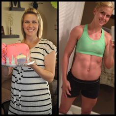 15 Best Workout Post C Section Images Mommy Workout Post Baby Abs