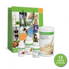 QuickStart Spieropbouw Kit met proteïne www.be of meer info op www. Software, Wellness, C'est Bon, Website, Trials, Polaroid Film, Shake Shake, Lifestyle, Vanilla