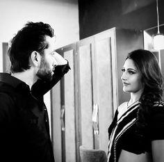 Tadiibaaz Mr.Sso & Mrs.Asso#shivika #anika shivay singh oberoi # shivay singh oberai # Ishqbaaz