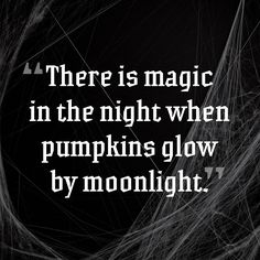 Superior 20 Super Spooky Halloween Quotes