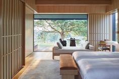 マストで訪れたい日本のニューオープンホテル【伊勢志摩編】。(4)|トラベル(ホテル・旅行)|VOGUE JAPAN