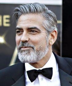 george_clooney_beard.jpg (554×661)