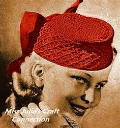 a35436bfee7 222 Best Red Hats images in 2019