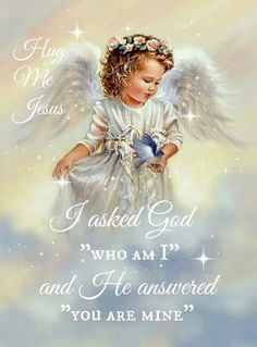 Sweety Babies images Baby angel wallpaper and background photos . Angel Images, Angel Pictures, Wall Pictures, Merry Christmas And Happy New Year, Christmas Angels, Photo Ange, Baby Engel, Angel Wallpaper, I Believe In Angels