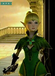 Dragon Nest, Princess Zelda, Disney Princess, Disney Characters, Fictional Characters, Anime, Art, Elf, Dawn
