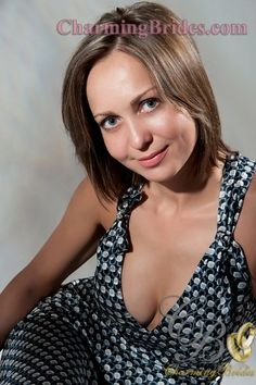 Further Marriage Russian Brides 83
