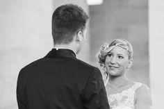 Hochzeit Kloster Lorch - Hochzeitsfotograf Esslingen - Lindau - Isny - Wangen im Allgäu - Stuttgart - Ravensburg - Konstanz - 4Real Photography - Silke Monk - Hochzeitsreportagen