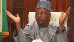 Those criticizing Buratai are Boko Haram sympathizers  Shettima   Governor Kashim Shettima of Borno State has described critics of the Chief of Army Staff COAS Lt-Gen Tukur Yusuf Buratai as Boko Haram members or sympathizers who should be totally discountenanced adding that such critics were merely trying to distract Buratai because of his successes in fighting against the insurgents in the North-East. The governor stated this yesterday while flagging off the opening of the…
