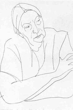 Татьяна Владимировна Шишмарева Figure Sketching, Figure Drawing Reference, Drawing Studies, Art Studies, Art And Illustration, Drawing Sketches, Art Drawings, Kunst Portfolio, Dancing Drawings