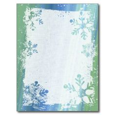 =>quality product          Snowflake border postcards           Snowflake border postcards Yes I can say you are on right site we just collected best shopping store that haveHow to          Snowflake border postcards please follow the link to see fully reviews...Cleck Hot Deals >>> http://www.zazzle.com/snowflake_border_postcards-239877594091216179?rf=238627982471231924&zbar=1&tc=terrest