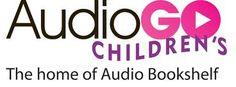 audioGO - a Palamedes client