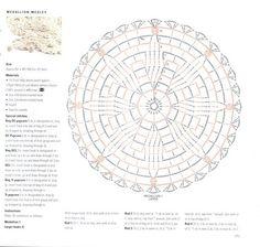 MANTELLE PONCHO 4 - elsa autunno inverno - Picasa Web Albums