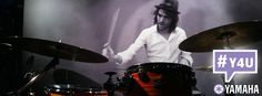 Lean Robbemont | Yamaha Music