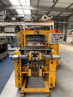 """Results for """"fas """" - Buy and Sell used industrial Machines and Equipment - Wotol Industrial Machine, Buy And Sell, Stuff To Buy"""